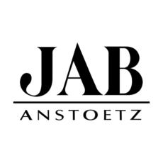 logo-jab-blanc