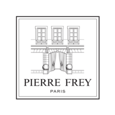 logo-pierre-frey