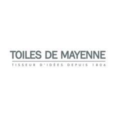 logo-toiles-de-mayenne-blanc