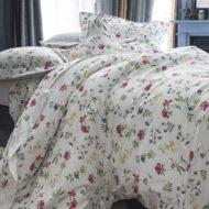 Alexandre Turpault - Renaissance - Linge de lit