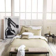 Nina Ricci Maison - Linge de lit - Murmure d'un soir
