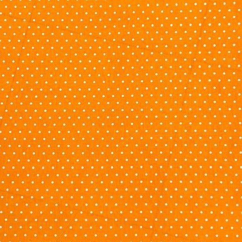 Drop orange