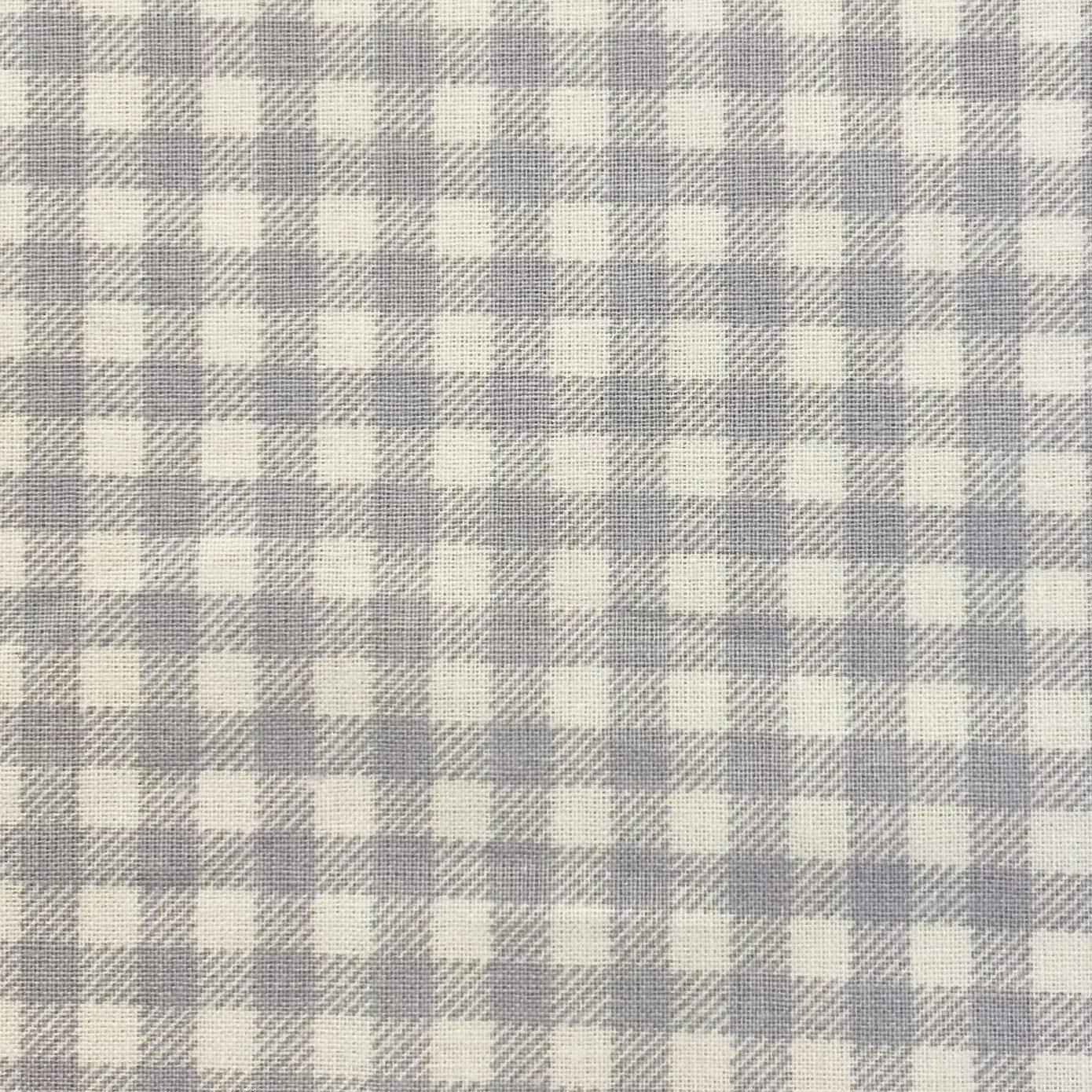 Cabry gris fond blanc