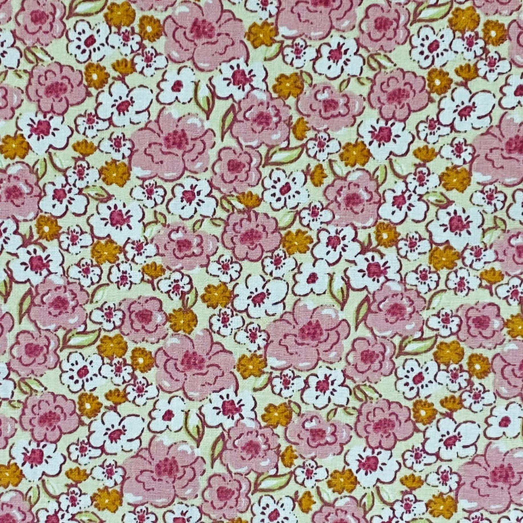 Kalmia rose