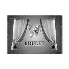 logo boulet