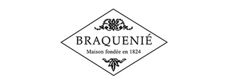 Braquenié