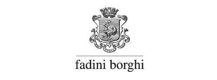 Fadini Borghi
