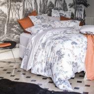 Alexandre Turpault- Via Antica - Linge de lit