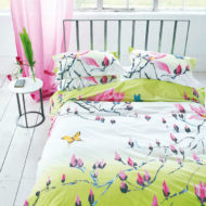 Designers Guild - MADAME BUTTERFLY