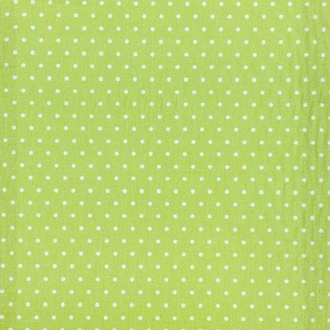 Drop vert