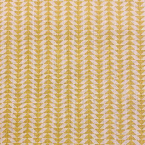 Chey jaune