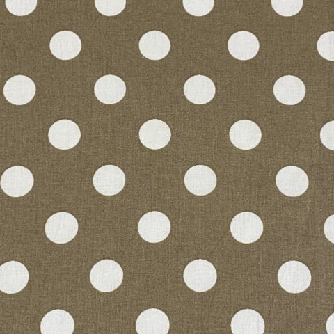 tissu ameublement tissu géométrique - maison bouquières